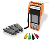 HDGC3551多功能用电稽查仪(手持式)