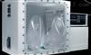 C-shuttle手套式低氧操作箱/细胞工作站