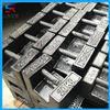 咸宁25kg铸铁手机批发