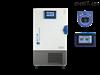 IBI150-250-450-750stik生化培养箱