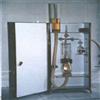 XXRMK-2燃气相对密度计报价