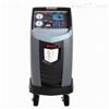 AC1234-7制冷剂回收加注机