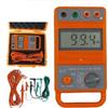 XY633-DMG2671E数字兆欧表报价