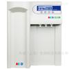 ADD15/30超纯水系统