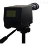 ATXF-GY201B林格曼光电测烟望远镜报价