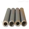 ES074-6141 雅歌吸油过滤器滤芯