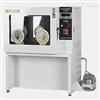 BZ-HH-350低浓度恒温恒湿称重装置