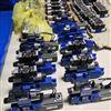 R901176008供应德国REXROTH单向阀Z1S6A05-4X/N现货