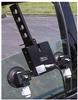 车窗防夹力测试仪10293原装进口