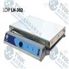 LOIP 陶瓷電熱板LH-302