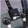 pmac2000玻璃防夾測試儀價格