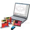 BlueSYSTEM SIGMA wyler水平仪无线测量套装
