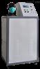 G289纺织呼吸阻力检测设备仪器