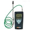 测氧测爆气体检测仪