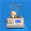 YM09-YLS-21A冷热板测痛仪报价