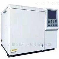 GC-7900 环氧乙烷检测气相色谱仪