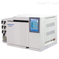 氦離子化氣相色譜儀