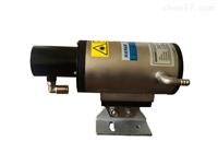 GOLDY-20HT型辗环激光测距仪