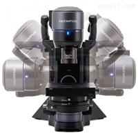 奧林巴斯OLYMPUS DSX1000超景深數碼顯微鏡