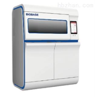 BK-AutoHS96博科全自动核酸提取仪设备直销