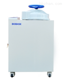 BKQ-B75II国产高压蒸汽灭菌器质量可靠