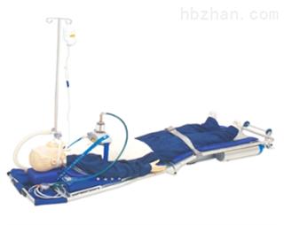 WFS-01A心肺复苏机医用负压担架